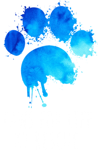 Paws For Life K9 Rescue