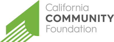 California Commuity Foundation