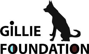 The Gillie Foundation