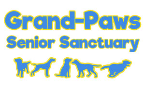 Grand Paws Senior Sanctuary