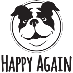 happy-again-logo