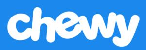 Chewy wish list link